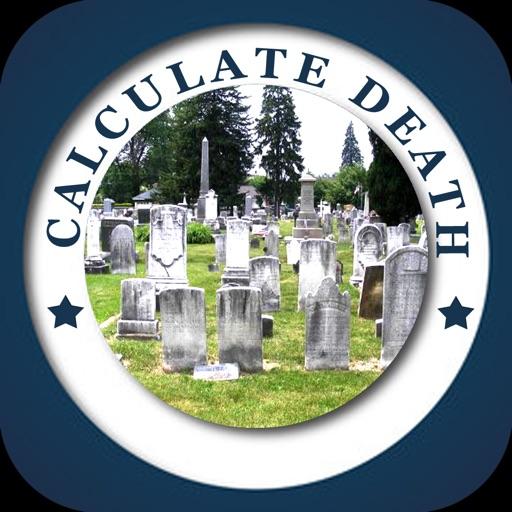 Death Calculator HD