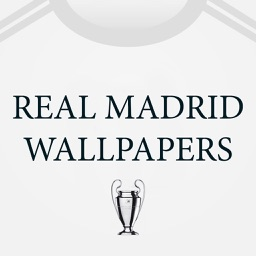 Real Madrid Wallpapers Best Themes Mobile By Tuyen Bui