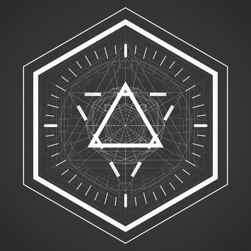 Atomine icon