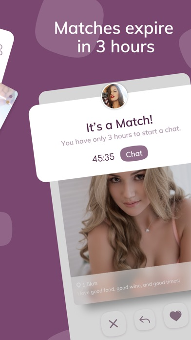 ... Adult Chat Hook Up App - Lucky ...