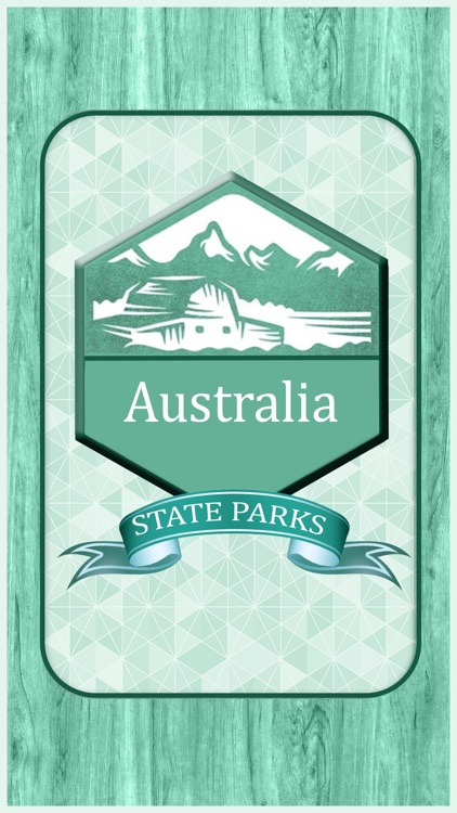 National Parks In Australia