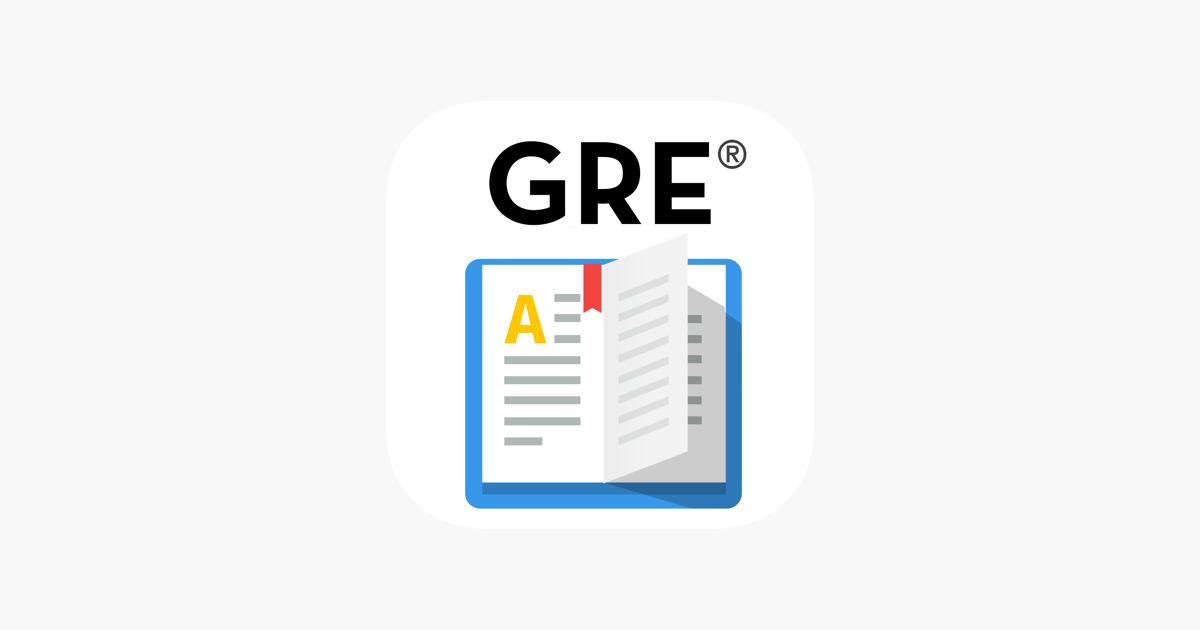 gre reading comprehension practice pdf