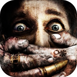 Scary Stories - Horror chat stories in the hooked