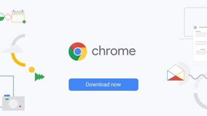 Chrome Screenshot 10