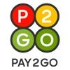 Pay2Go