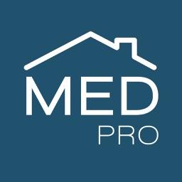 MediSeen Provider