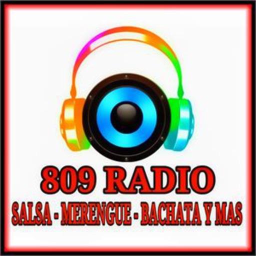 809 Radio