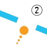 Codes for Hiro Ball Challenge 2 Hack