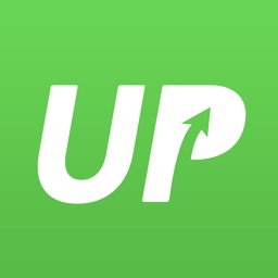 statUP - Soccer Drills for Coaches and Athletes