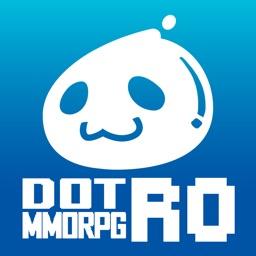 도트 MMORPG 라그나로크 2009Ver.
