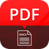 Enol PDF Converter for Word - Enolsoft Co., Ltd.