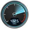 Blackmagic Disk Speed Test - Blackmagic Design Inc