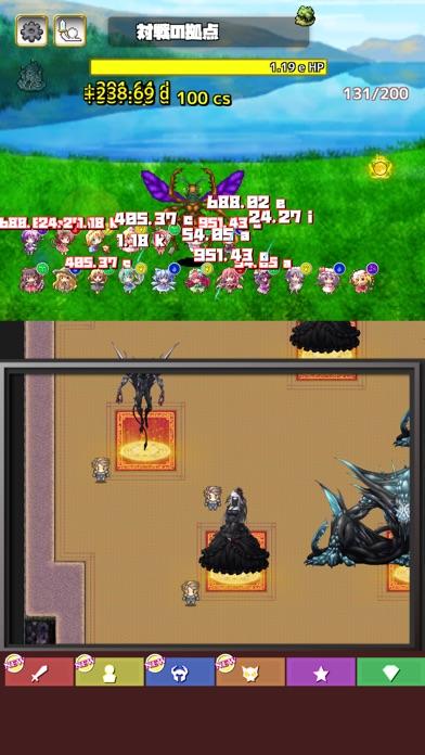 https://is5-ssl.mzstatic.com/image/thumb/Purple128/v4/29/e7/05/29e705d7-00cc-3c80-ffb7-64ffe6666853/source/392x696bb.jpg