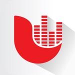 Hack Uforia Música