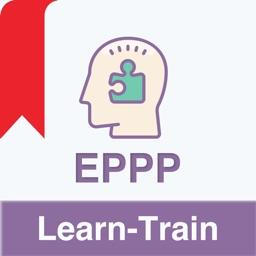 EPPP Exam Prep 2018