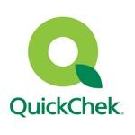 Hack QuickChek Deals