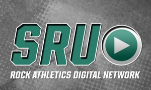 Rock Athletics Digital Network