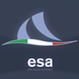 ESA Regatta
