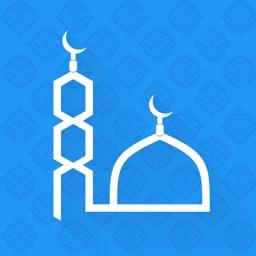 Muslim - Azan, Qibla, Hijri