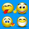 Emoji Keyboard Emojis Me Maker