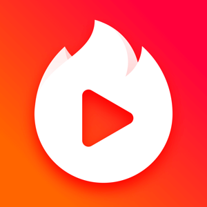 Hypstar - Make and Share Video Photo & Video app