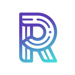 Rooit - Anonymous Chat Rooms