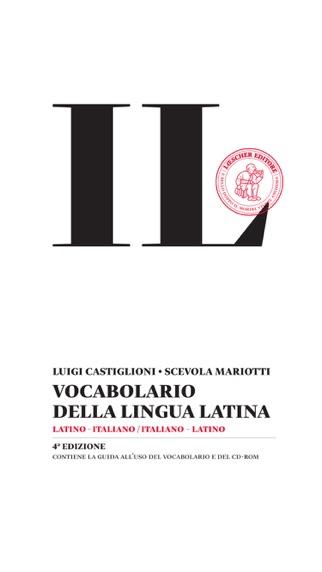 IL Castiglioni-Mariotti screenshot one