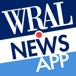 WRAL News Mobile Apple Watch App