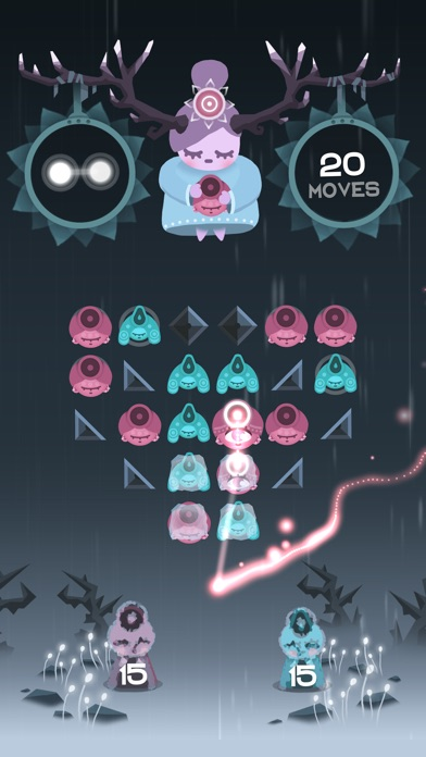 Ruya screenshot 5