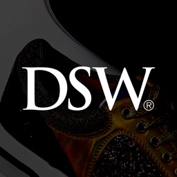 DSW Designer Shoe Warehouse
