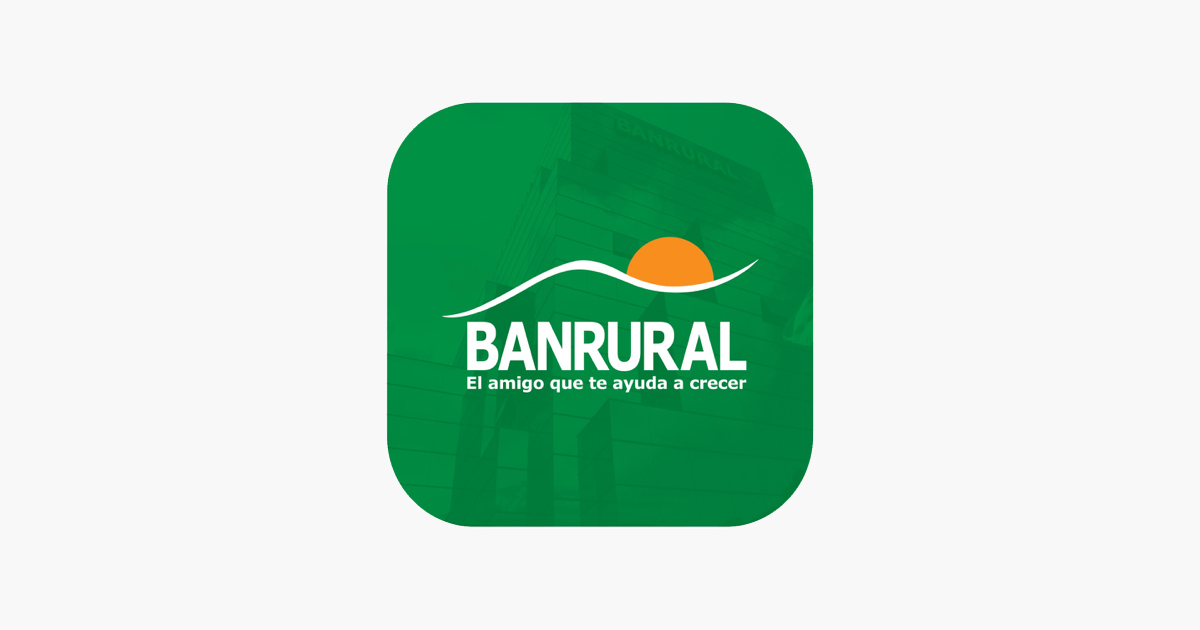Banrural On The