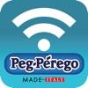 RC PegPerego