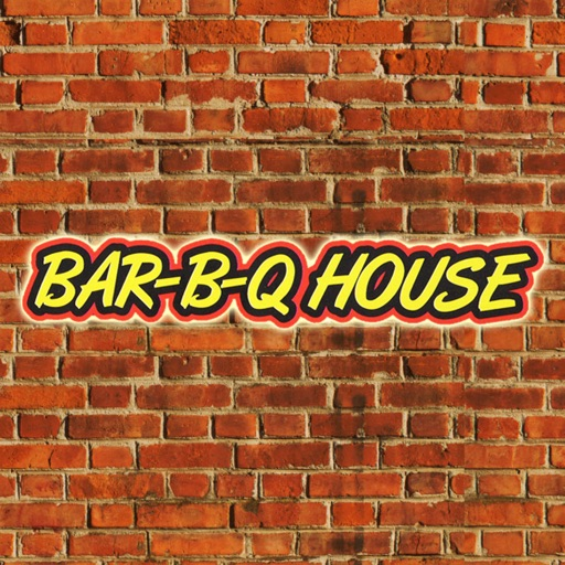 Bbq House Colchester