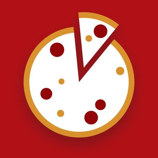 Coburg Pizza Company