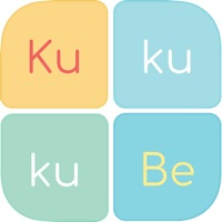 Codes for Kuku Kube - Color Test Hack