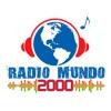 Radio Mundo 2000