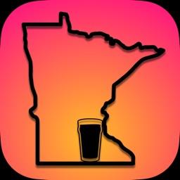 MN Breweries