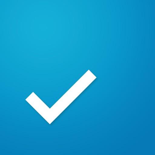 Any.do: To-do list & Calendar application logo