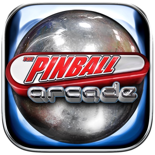 Pinball Forum