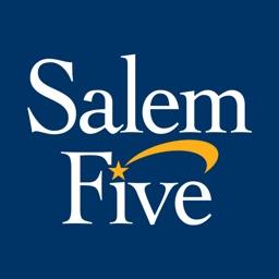 Salem Five Banking