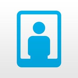 IBM Notes Traveler Companion