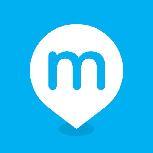 Mavenli mentor social network