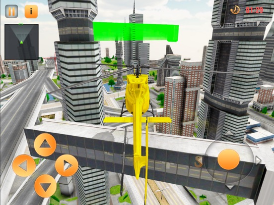 Bridge Builder - Construction Simulator 3D | App Price Drops