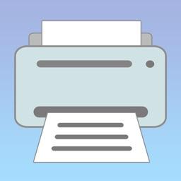 TC Print Invoice