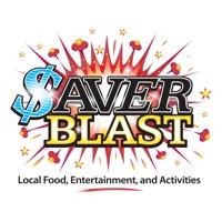 Saver Blast