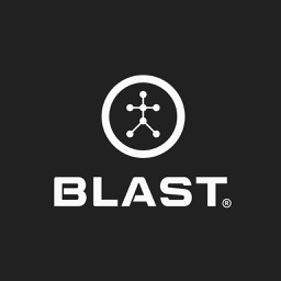 Blast Connect Mobile