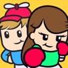 Castle Pals - iPhoneアプリ