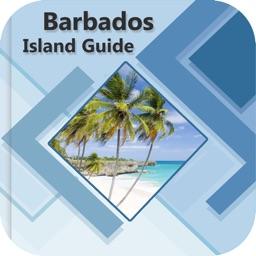 Great - Barbados Island Guide