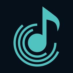 Ringtone Pro: Popular Tones