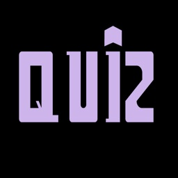 Quiz for Doctor Who Fan Trivia